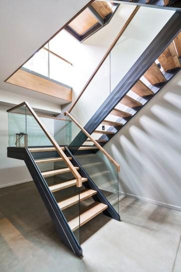Estrade_Residence-architecture-kontaktmag-19