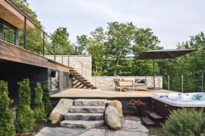 Estrade_Residence-architecture-kontaktmag-20