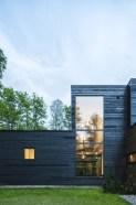 Estrade_Residence-architecture-kontaktmag-24