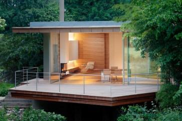 House_Rheder-architecture-kontaktmag-05