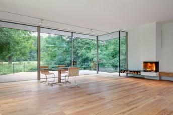 House_Rheder-architecture-kontaktmag-07