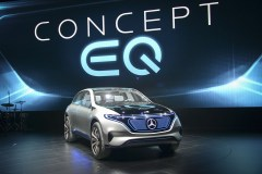 Mercedes_Benz_concept_EQ-industrial_design-kontaktmag-07