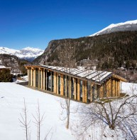 mont-blanc_base_camp-architecture-kontaktmag02