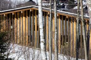 mont-blanc_base_camp-architecture-kontaktmag07