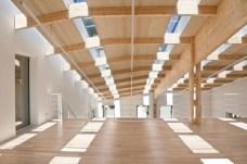 mont-blanc_base_camp-architecture-kontaktmag12