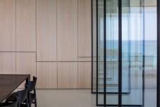 N_Apartment_Pitsou_Kedem-interior-kontaktmag-10