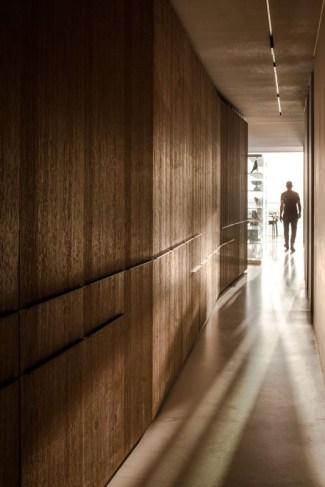 N_Apartment_Pitsou_Kedem-interior-kontaktmag-14
