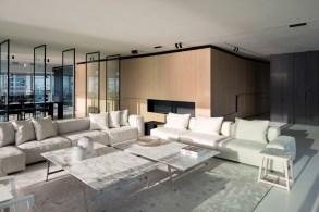 N_Apartment_Pitsou_Kedem-interior-kontaktmag-16