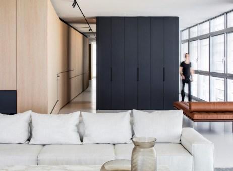 N_Apartment_Pitsou_Kedem-interior-kontaktmag-28