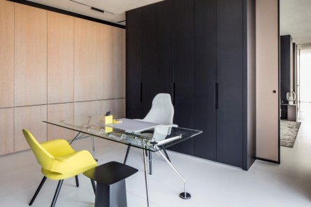 N_Apartment_Pitsou_Kedem-interior-kontaktmag-31