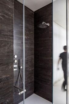 N_Apartment_Pitsou_Kedem-interior-kontaktmag-34