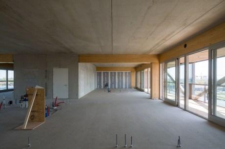 Patch22_Frantzen-architecture-kontaktmag-07