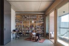 Patch22_Frantzen-architecture-kontaktmag-09