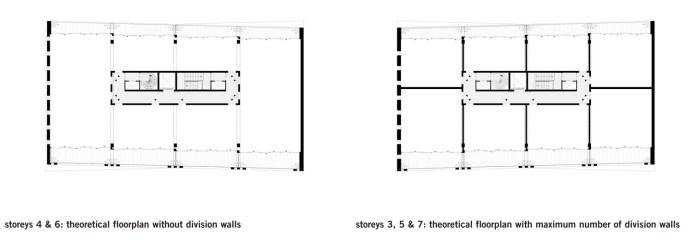 Patch22_Frantzen-architecture-kontaktmag-15