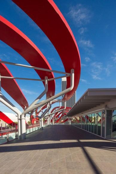 peterson_auto_museum_kpf-architecture-kontaktmag05