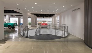 peterson_auto_museum_kpf-architecture-kontaktmag08