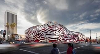 peterson_auto_museum_kpf-architecture-kontaktmag10