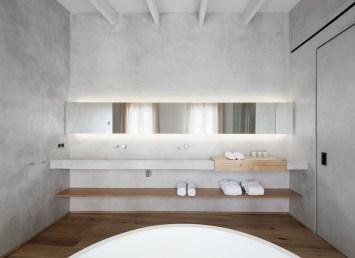 Puro_Hotel-travel-kontaktmag-12
