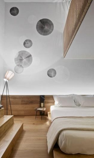 Puro_Hotel-travel-kontaktmag-14