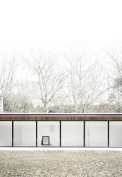 reydon_grove_norm_architects-architecture-kontaktmag19