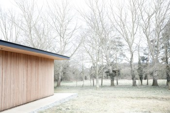 reydon_grove_norm_architects-architecture-kontaktmag21