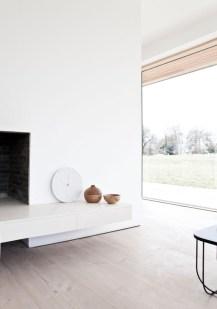 reydon_grove_norm_architects-architecture-kontaktmag28