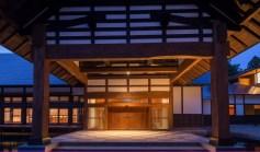 Sotayama_Jujo_Japan-travel-kontaktmag-01