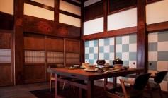 Sotayama_Jujo_Japan-travel-kontaktmag-04