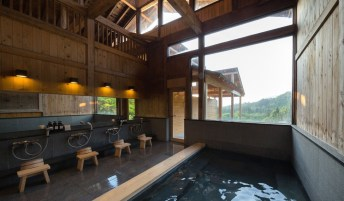 Sotayama_Jujo_Japan-travel-kontaktmag-19