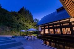 Sotayama_Jujo_Japan-travel-kontaktmag-28