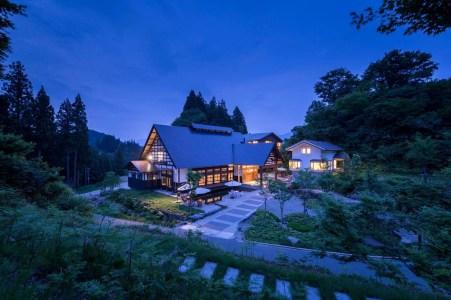 Sotayama_Jujo_Japan-travel-kontaktmag-29