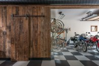 The_Barn_Jackson_Hole-architecture-kontaktmag-05