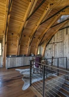 The_Barn_Jackson_Hole-architecture-kontaktmag-09