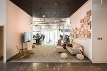 Ubisoft_Quebec-interior-kontaktmag-03