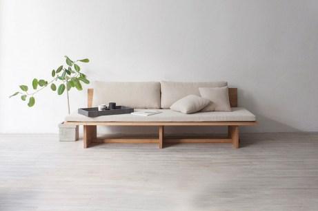 blank-munito-furniture-kontaktmag01