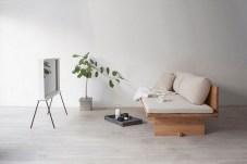 blank-munito-furniture-kontaktmag03