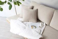 blank-munito-furniture-kontaktmag09