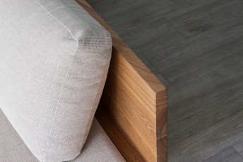 blank-munito-furniture-kontaktmag11