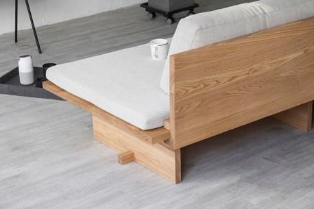 blank-munito-furniture-kontaktmag12