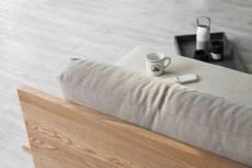 blank-munito-furniture-kontaktmag13