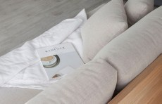 blank-munito-furniture-kontaktmag14