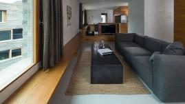 rockresort-architecture-travel-kontaktmag10