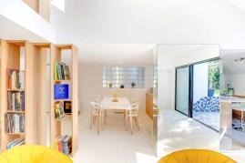 Bookshelf_House-interior-kontaktmag-08