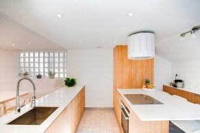 Bookshelf_House-interior-kontaktmag-10
