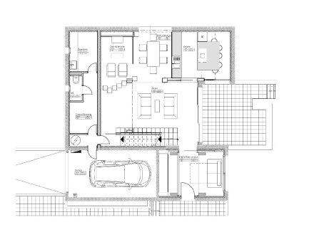 Bookshelf_House-interior-kontaktmag-12