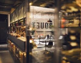 Bouet_Restaurant-travel-kontaktmag-02