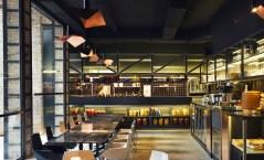 Bouet_Restaurant-travel-kontaktmag-07