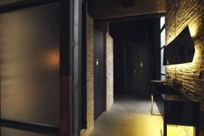 Bouet_Restaurant-travel-kontaktmag-15