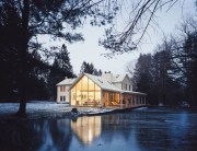 Floating_Farmhouse-interior-kontaktmag-06