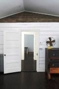 Floating_Farmhouse-interior-kontaktmag-12